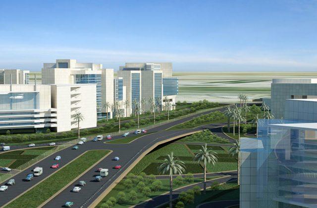 https://wincoreadvisory.com/wp-content/uploads/2020/02/Abu-Dhabi-Airport-Free-Zone-business-setup-640x420.jpg