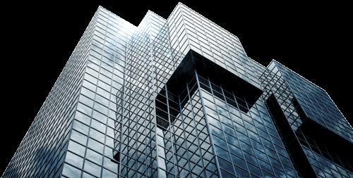 https://wincoreadvisory.com/wp-content/uploads/2020/02/building-vector-png-4.png